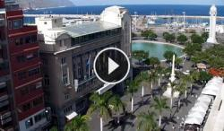 webcam SANTA CRUZ DE TENERIFE CANDELARIA SQUARE, SANTA CRUZ DE TENERIFE CANDELARIA SQUARE live, live SANTA CRUZ DE TENERIFE CANDELARIA SQUARE, web cam SANTA CRUZ DE TENERIFE CANDELARIA SQUARE, webcam SANTA CRUZ DE TENERIFE CANDELARIA SQUARE, webcam live SANTA CRUZ DE TENERIFE CANDELARIA SQUARE, webcam santa cruz de Tenerife, WEBCAM CANARY ISLANDS,