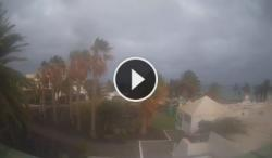 webcam las cucharas en lanzarote,webcam lanzarote costa teguise,teguise live,teguise in diretta,teguise en vivo,costa teguise in diretta,costa teguise en vivo,costa teguise live,lanzarote webcam costa teguise beach bar,webcam lanzarote teguise,live webcam lanzarote costa teguise,webcams in lanzarote costa teguise,webcam live lanzarote costa teguise,webcam lanzarote playa teguise,