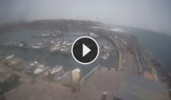 webcam las galletas,web cam las galletas,marina del sur en vivo,marina del sur en directo,marina del sur in diretta,marina del sur live,webcam arona,arona en vivo,arona live,arona in diretta,webcam teneriffa arona,webcam tenerife arona,tenerife arona webcam,