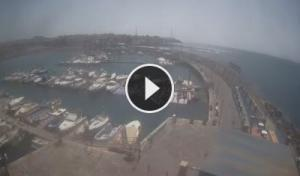 las galletas-marina del sud-arona-webcam canary islands-tenerife live