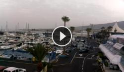 webcam PORTO COLON tenerife, PORTO COLON live, PORTO COLON in diretta,web cam PORTO COLON tenerife,webcam PORTO COLON, PORTO COLON dal vivo, WEBCAM ISOLE CANARIE,