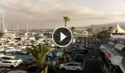 camara web puerto colon,webcam teneriffa puerto colon,webcam tenerife puerto colon,webcam costa adeje,tenerife en vivo,tenerife webcam costa adeje,webcam tenerife costa adeje,web cam Tenerife costa adeje,webcam costa adeje tenerife,webcam teneriffa costa adeje,web cam adeje,adeje webcam,webcam adeje,tenerife webcam adeje,web cam tenerife adeje,adeje live,adeje en vivo,adeje in diretta,webcam teneriffa adeje,webcam teneriffa playa adeje,webcam tenerife adeje,