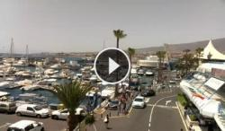 Webcam COLON PORT tenerife, COLON PORT live, live COLON PORT tenerife, web cam COLON PORT tenerife, webcam COLON PORT, COLON PORT live cam, WEBCAM CANARY ISLANDS,