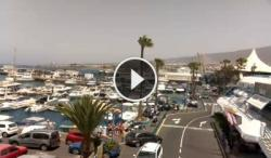 webcam COLON HAFEN teneriffa, COLON HAFEN live, COLON HAFEN live teneriffa,web cam COLON HAFEN teneriffa,webcam COLON HAFEN, COLON HAFEN direkt, WEBCAM KANARISCHE INSELN,