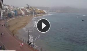 puerto colon Webcam Live