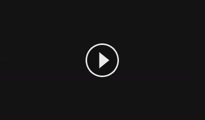 webcam-partenza-ovovia-abetone