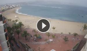 Karting Webcam Live