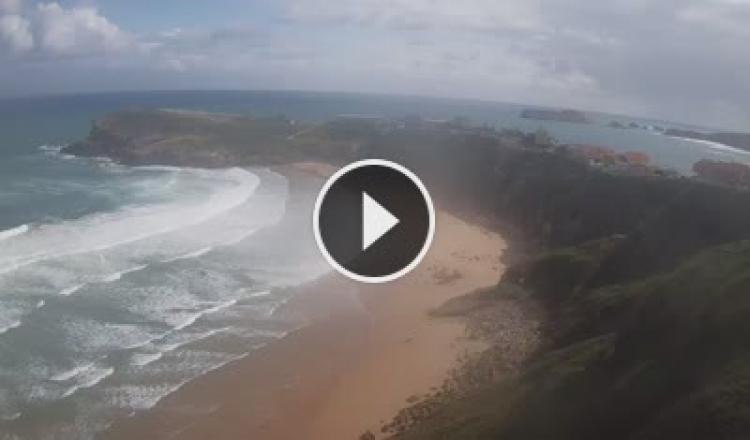 playa los locos