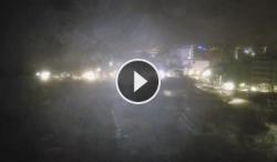 Webcam pools puerto de la cruz tenerife, pools puerto de la cruz live, puerto de la cruz live pools tenerife,web cam puerto de la cruz pools tenerife,webcam pools puerto de la cruz, puerto de la cruz lake live,martianez lake live,