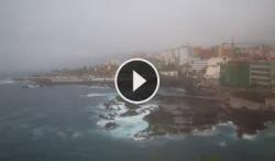 Webcam MARTIANEZ BEACH tenerife, MARTIANEZ BEACH live, MARTIANEZ BEACH live tenerife, web cam MARTIANEZ BEACH tenerife, webcam MARTIANEZ BEACH ,MARTIANEZ BEACH live, WEBCAM CANARY ISLANDS,