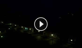 brandenburg an der havel webcam